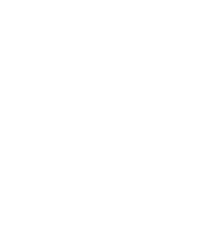 12 Midtown